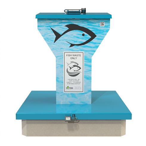 FSH-1 Wrap - water.JPG