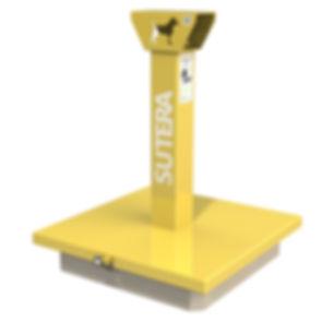 DS-1 Render - Yellow.JPG