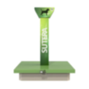 DS-1 Render - Green Leafs.JPG