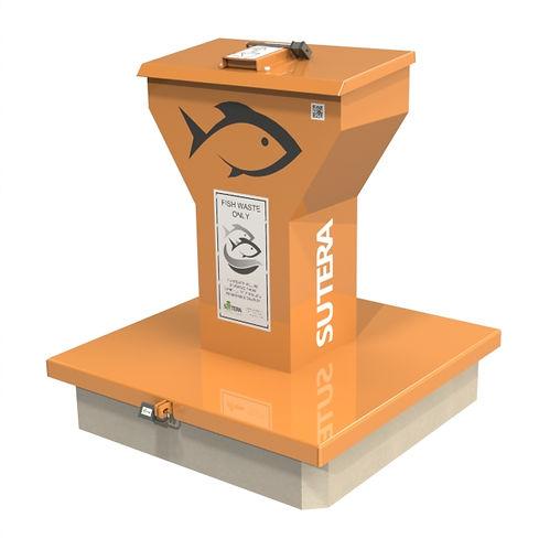 FSH-1 Render - Orange.JPG
