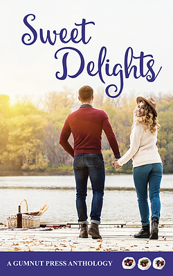 Sweet Delights final ebook Crisp cover.p