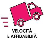 Velocità_e_affidabilità.png