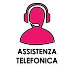 Assistenza telefonica.png