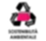 Sostenibilità_ambientale.png