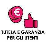 OK_ Tutela e Garanzia per gli utenti _DE