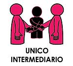 Unico intermediario.png