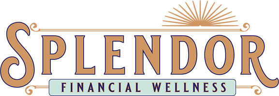 Splendor financial wellness final (1).pn