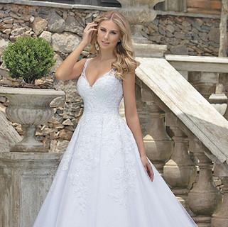 26-1-vestido-nova-noiva-aimee.jpg
