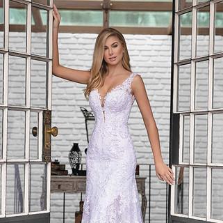 17-1-vestido-nova-noiva-aimee.jpg