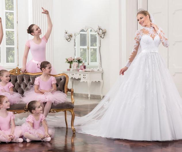 Coleção Ballet – Vestido Sylvia.jpg