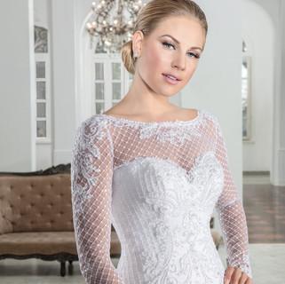 Coleção Ballet – Vestido Florine 2.jpg