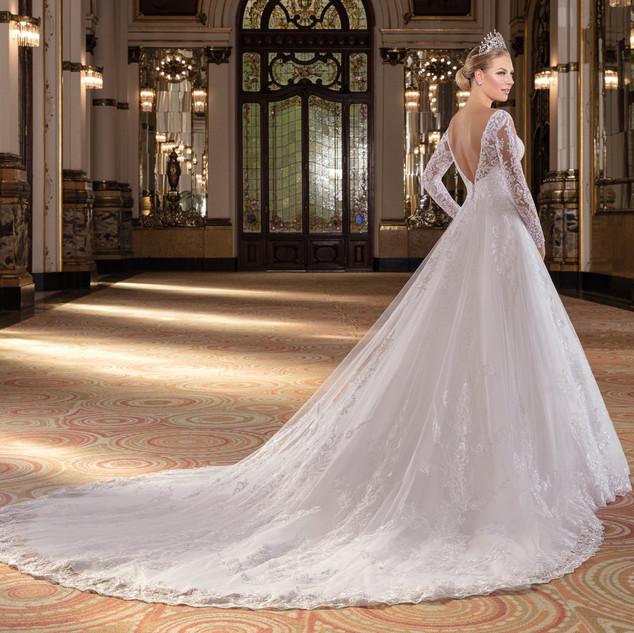 Coleção Ballet – vestido Odette 2.jpg