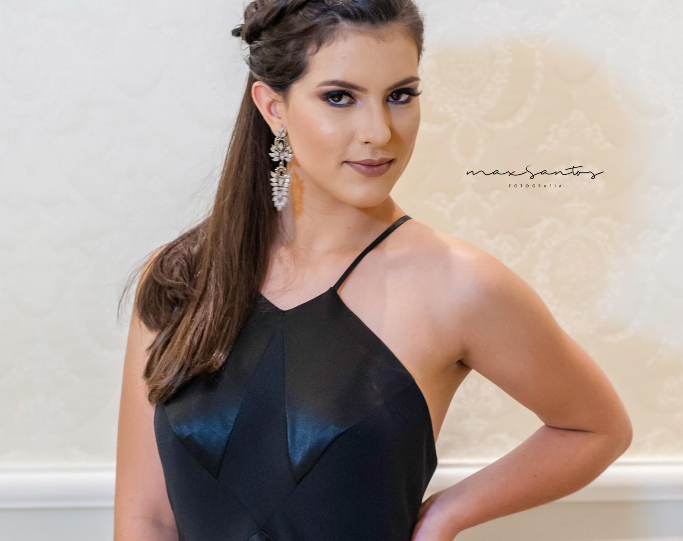 vestidos_para_madrinhas_formandas (12).j