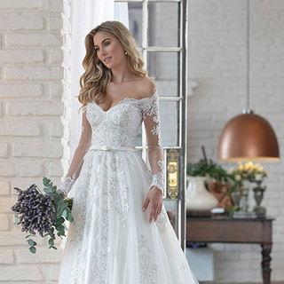 18-1-vestido-nova-noiva-aimee.jpg