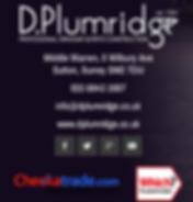 DPlumidge.png