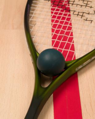 Update - Return Phases of Squash - Squash Bubbles - PHASE 2