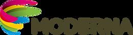 Logo_Moderna_cor-Converted.png