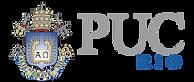 logoPUC.png