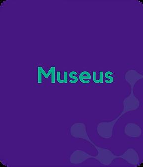 museus2.png