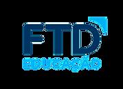 ftd-logo-colorido.png