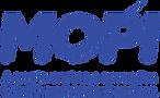logo-mopi.png