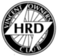 VOC Logo 002.jpg