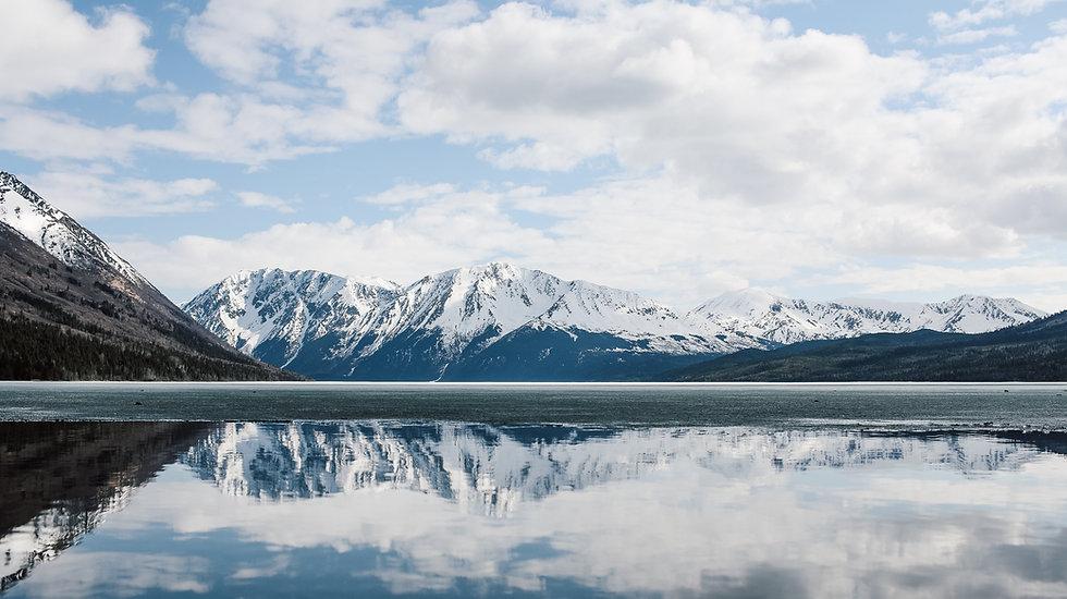 JS-Photography | Kenai, Alaska