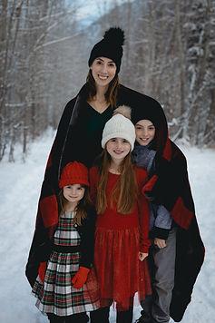 RAYCHEL FAMILY-07.jpg