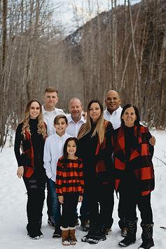 DAVIS FAMILY-065.jpg