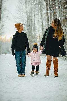SANCHEZ-FAMILY-48.jpg