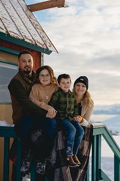 GONZALES FAMILY-34.jpg