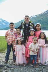 HEERING FAMILY-115.jpg