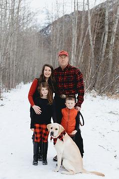 ROUSHAR FAMILY-58.jpg