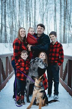 TUCKER FAMILY-29.jpg
