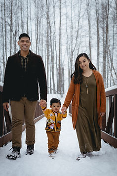 ACOSTA FAMILY-37.jpg