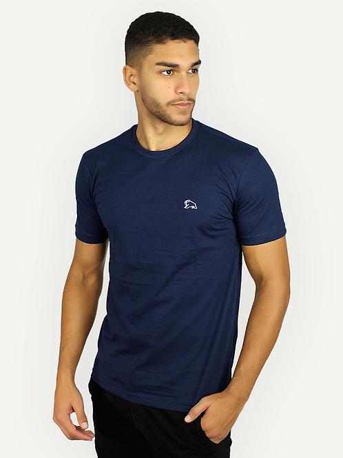 T-Shirt Basic Zeca Marinho