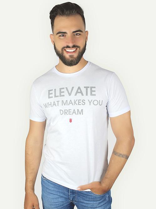 T-Shirt Elevate