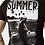 Thumbnail: MC Summer Style
