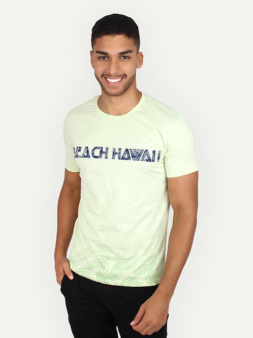 T-Shirt Hawai