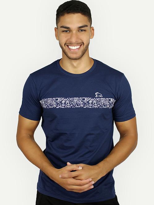 T-Shirt Flat Icons