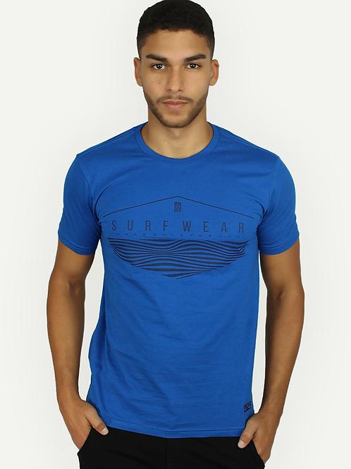 T-Shirt SurfWear