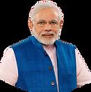 narendra-modi-png-indias-prime-minister-21566973153atgpgi0cfw.png