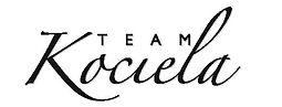 Team-Kociela-logo.jpg
