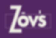 Zov_Logo.png
