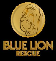 Blue Lion.png
