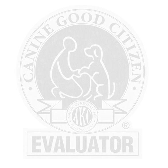 EvaluatorLogo_large_edited.jpg