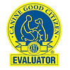 EvaluatorLogo_large_edited.png
