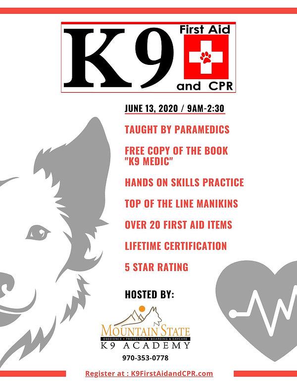 2020 K9 First aid & CPR.jpg