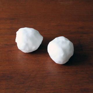 05-Boules de neige-02.jpg