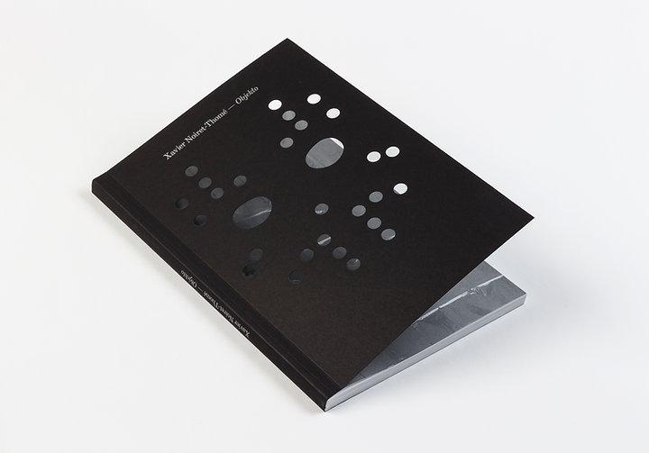Xavier_Noiret-Thomé_objekto_-_design_Raf